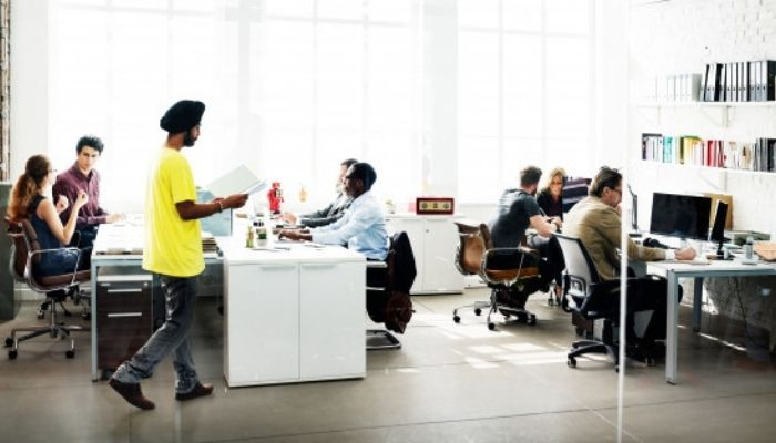 diversity and inclusion is important in indian companies
